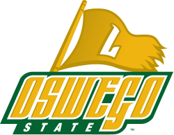 Oswego State Athletics Official Athletics Website